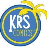 CBSI SPOTLIGHT : KRS COMICS