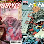 Recapping the Week's Hottest New Comic Books for 3/13/19