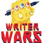 CBSI WRITER WARS : 2019 Spring Round 1 Underway