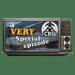 April Fool's Special
