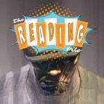 The Reading Pile #29