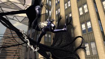 spider-man-web-of-shadows-black-suit