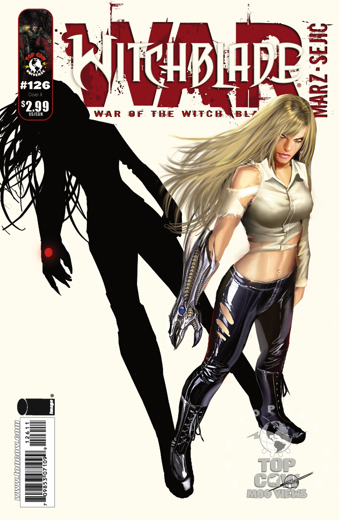 wb126_cover
