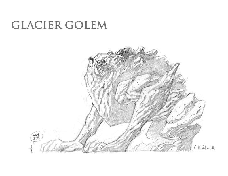 glacier_golem__churilla_anchor_design