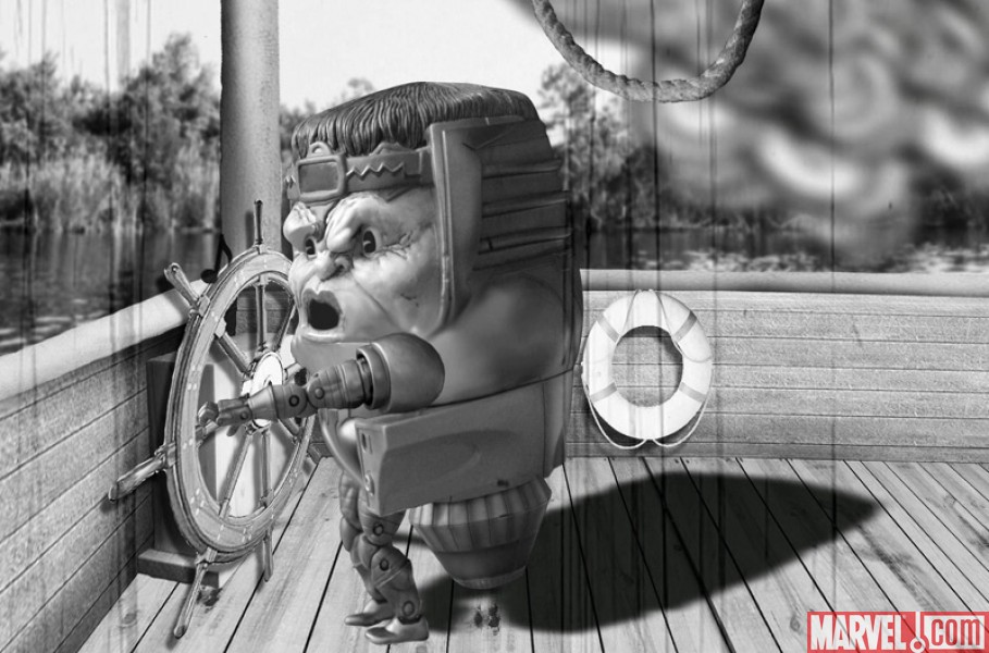 MODOK_Steamboat