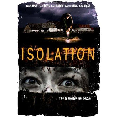 Isolation Film