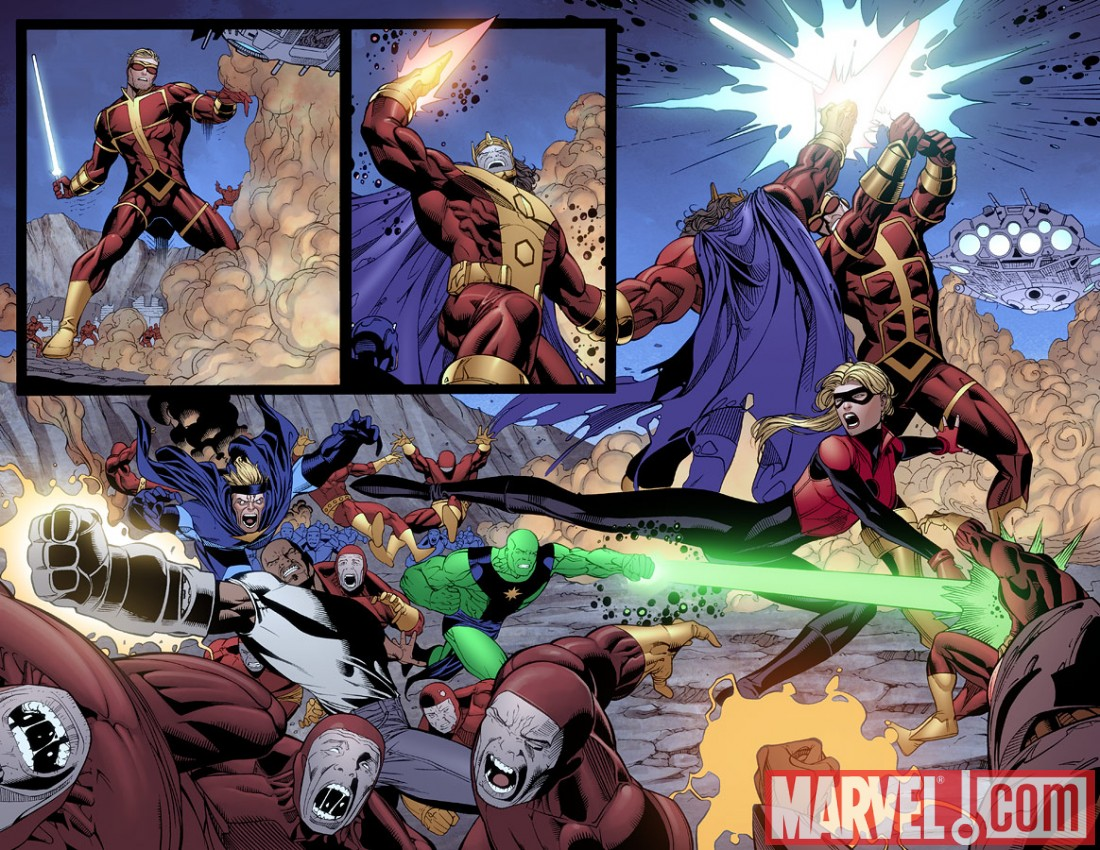 MightyAvengers_31_Preview3