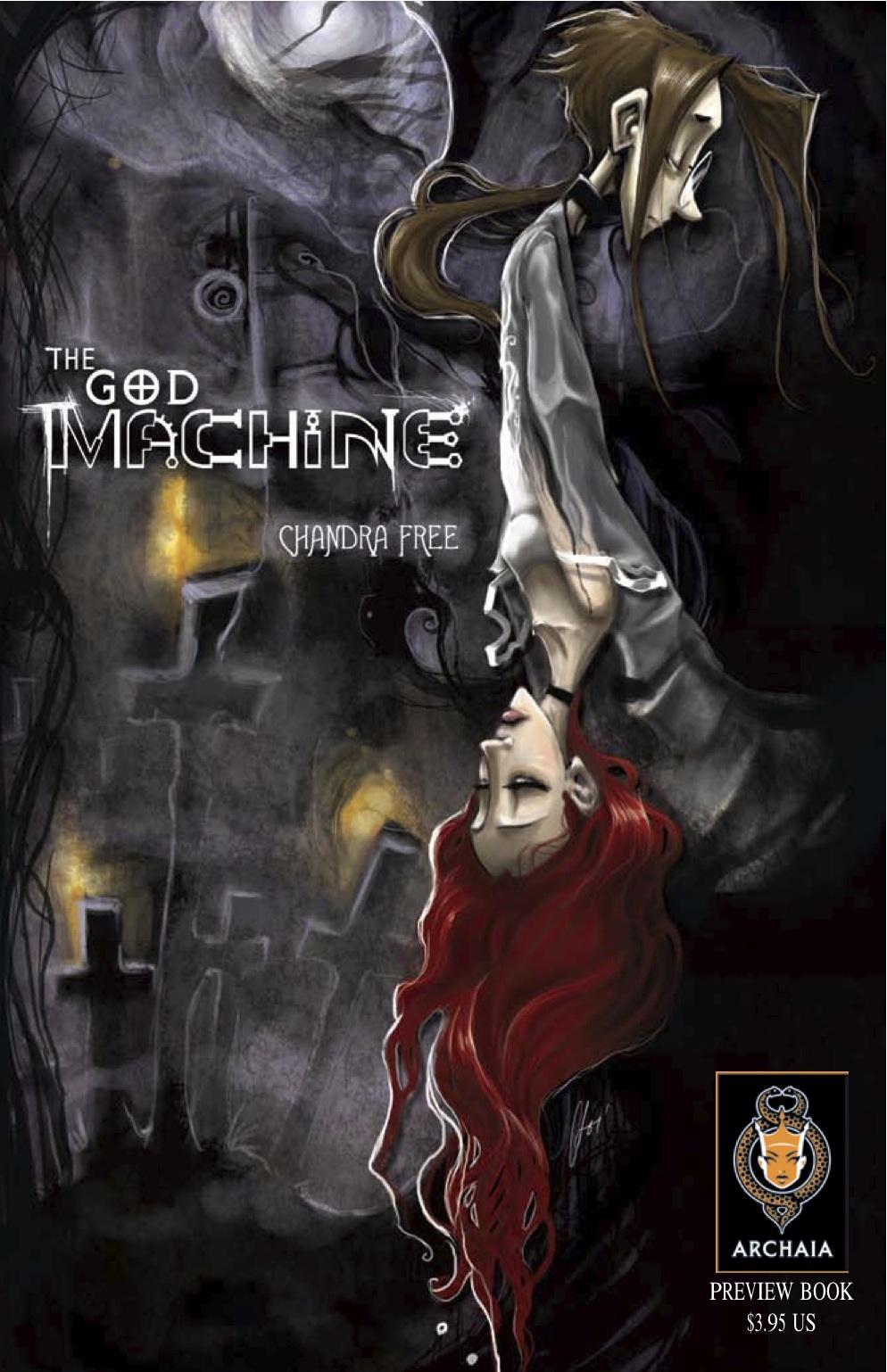 TGM Cover