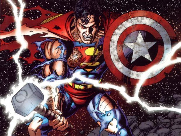 2-Superman-