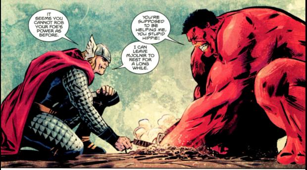 5-Red-Hulk