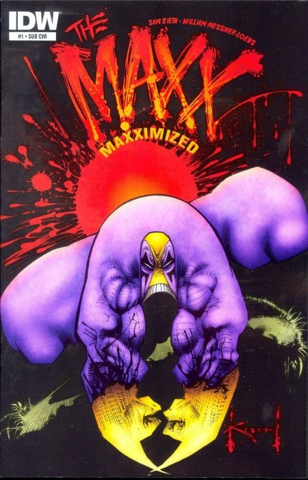 https://i2.wp.com/comicbookrealm.com/cover-scan/483edf3647fe6a77f572a32629cd2be3/xl/idw-publishing-the-maxx-maxximized-issue-1sub.jpg?w=640