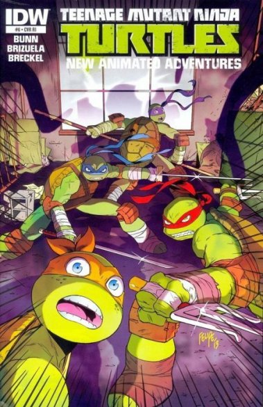 https://i2.wp.com/comicbookrealm.com/cover-scan/6b41a457a615623790f5d96dddcfd09a/xl/idw-publishing-teenage-mutant-ninja-turtles-new-animated-adventures-issue-6ri.jpg?resize=379%2C585