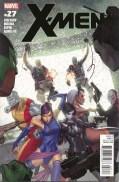 Comic (14)