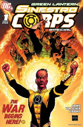 Green-Lantern-Sinestro-Corps-Special-1-Free-Download