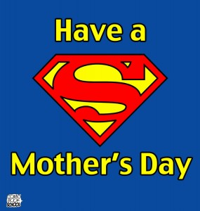 Super-Mothers-Day-285x300