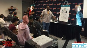 NYCC-IMG_4012_sm