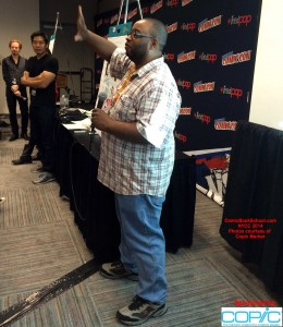 NYCC-IMG_4018_sm