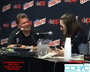 NYCC-IMG_4024_sm
