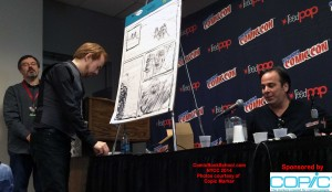 NYCC-IMG_4037_sm