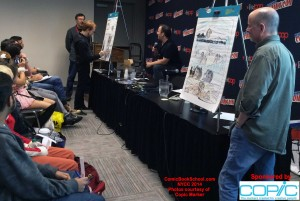 NYCC-IMG_4040_sm