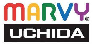 marvy-uchida-logo_512x256