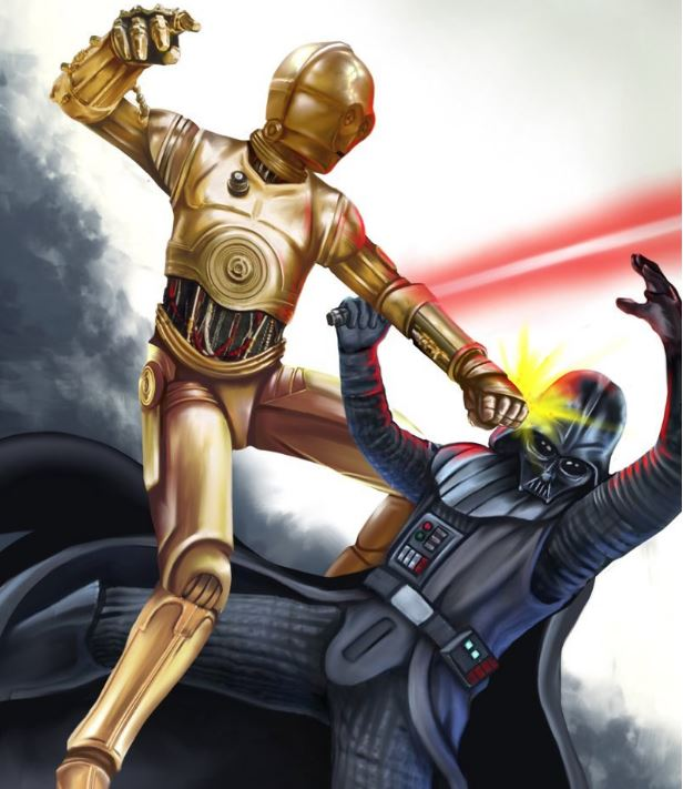 c-3po-punched-vader