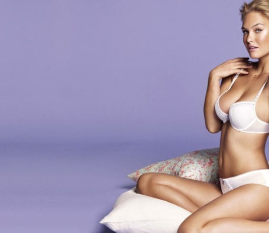 58 Bar Refaeli Sexy Pictures Prove She Is A True Goddess
