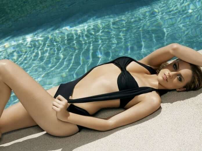 62 Amber Heard Sexy Pictures Will Hypnotise You With Her Beauty