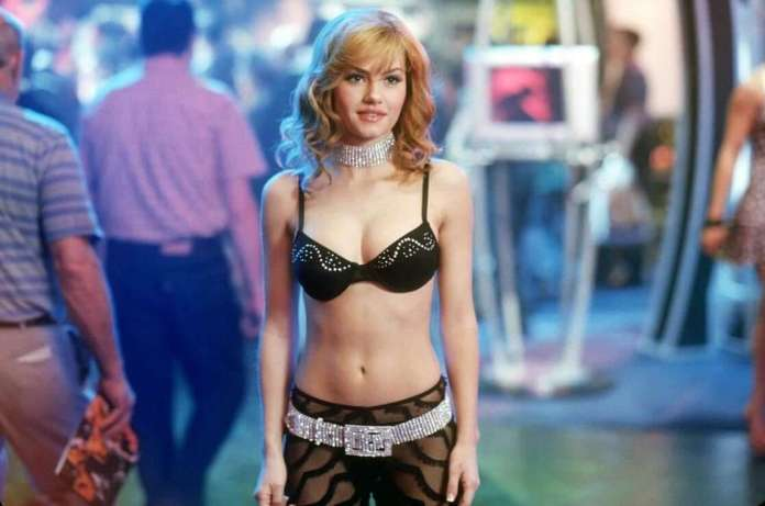 62 Elisha Cuthbert Sexy Pictures Are Just Too Damn Beautiful