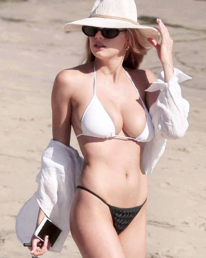 63 Amy Adams Sexy Pictures Will Make You Fall In Love With Her - Copy