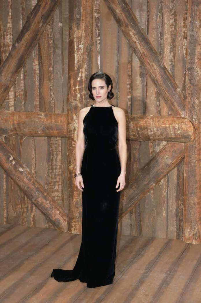 63 Jennifer Connelly Sexy Pictures Prove She Is A Goddess ...
