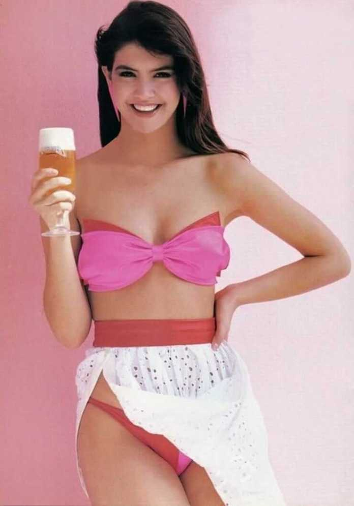phoebe cates hot