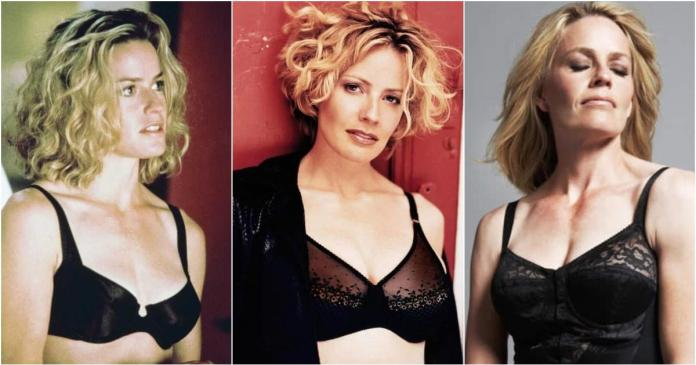57 Elisabeth Shue Sexy Pictures Will Make You Addicted To Her Beauty
