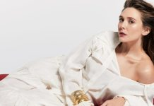 59 Elizabeth Olsen Sexy Pictures Are Truly Epic