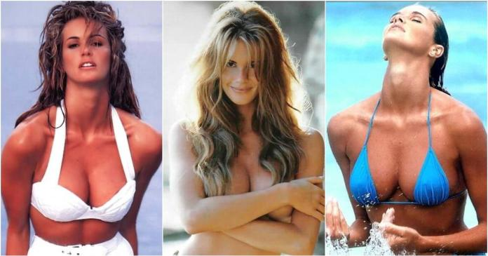 59 Elle Macpherson Sexy Pictures Are Pure Bliss