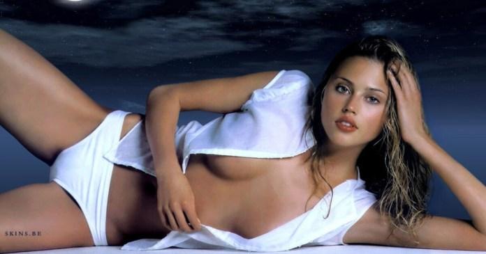 63 Estella Warren Sexy Pictures Are Heavenly