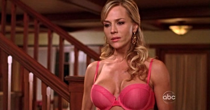 63 Julie Benz Sexy Pictures Are Truly Epic