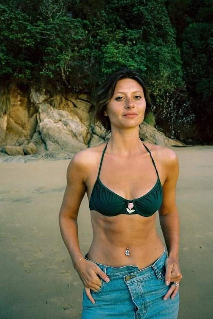 aly michalka sexy