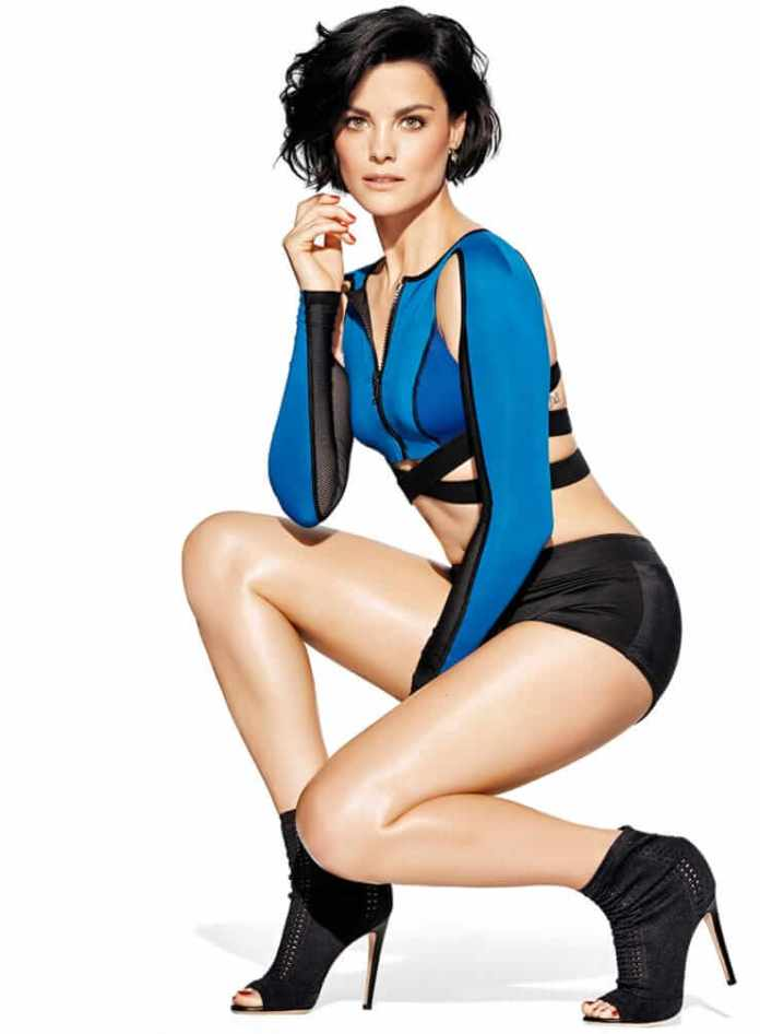 62 Jaimie Alexander Sexy Pictures Will Make You Want To