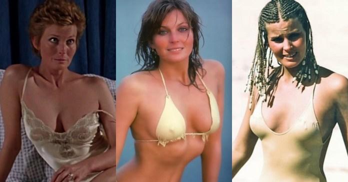 41 Hot & Sexy Pictures Of Bo Derek