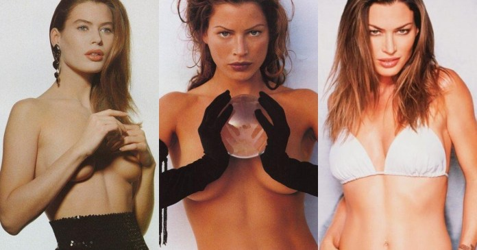 41 Hottest Pictures Of Carre Otis