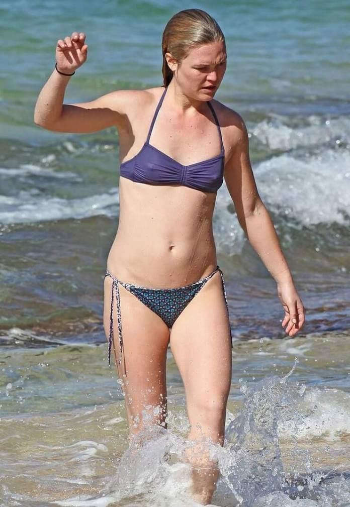 Julia Stiles hot