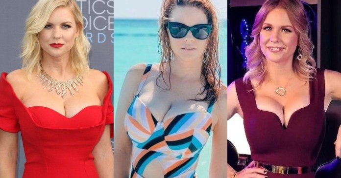 41 Hottest Pictures Of Carrie Keagan