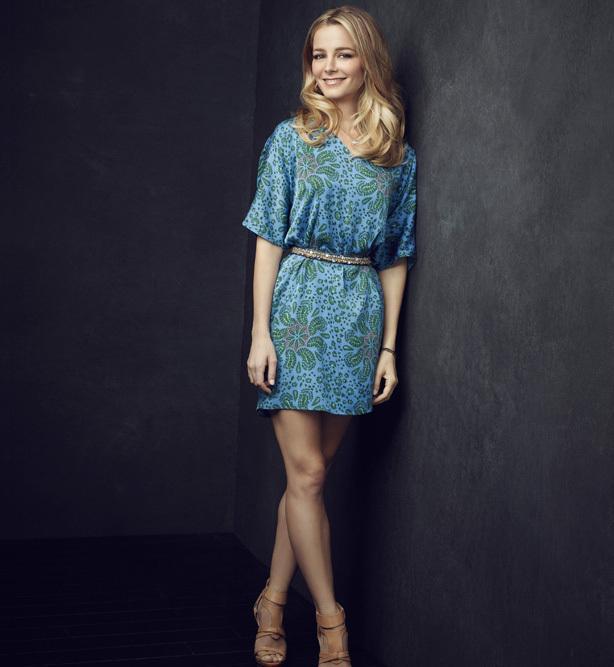 Bojana Novakovic hot pics