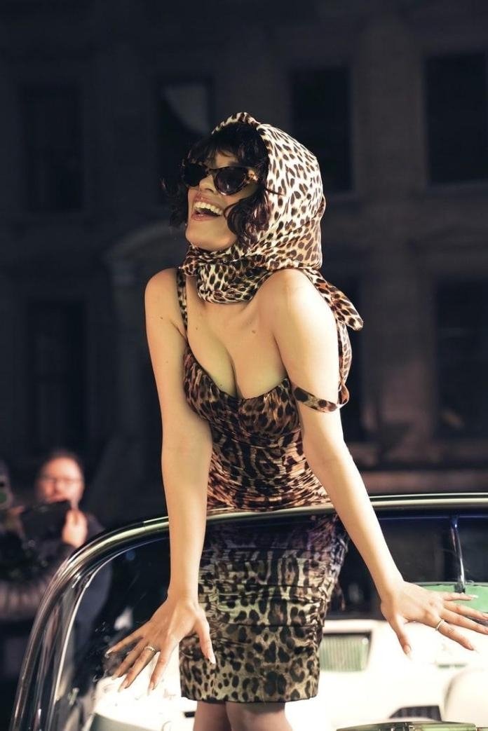Camila Cabello sexy pics