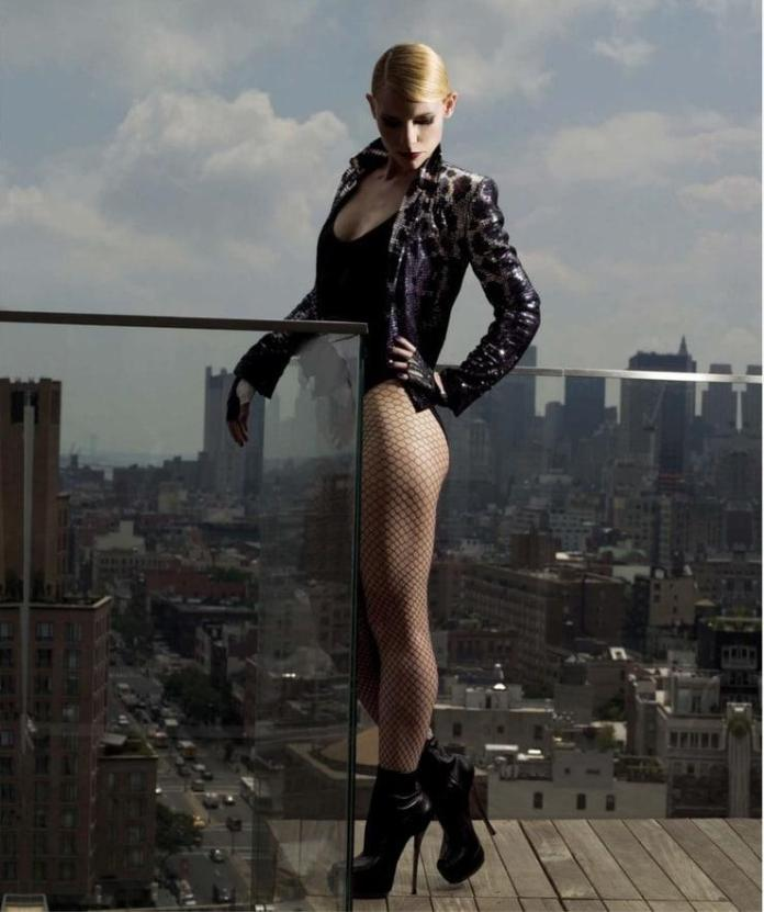 Claire Danes hot pic