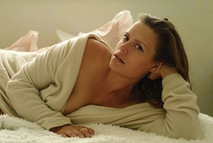 Marianna Palka sexy pics
