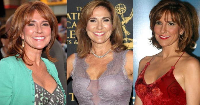 41 Hottest Pictures Of Marilyn Milian