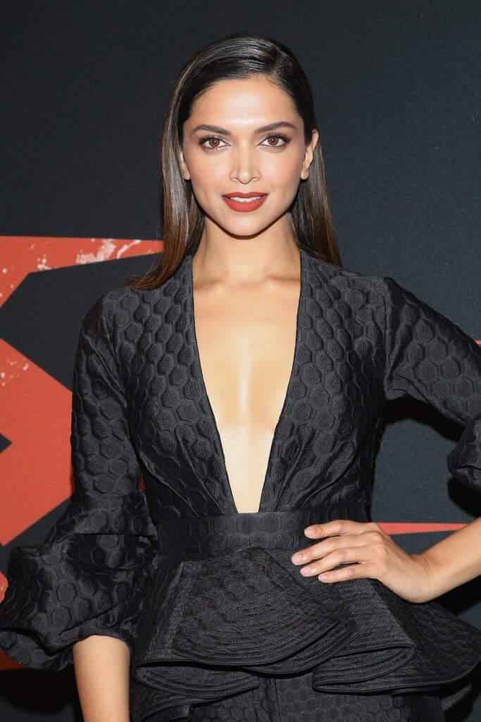 Deepika Padukone hot picture