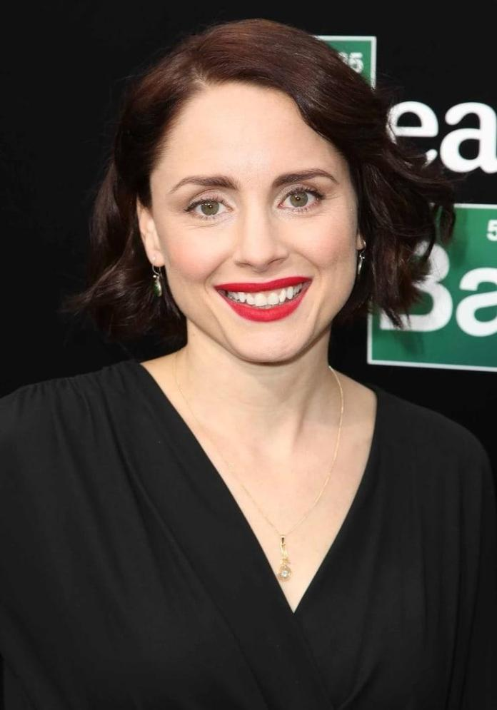 34 Hottest Pictures Of Laura Fraser | CBG
